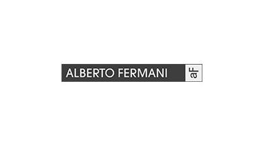 Alberto-Fermani