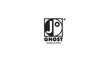 Jo-Ghost
