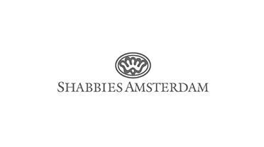 Shabbies-Amsterdam